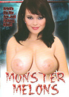 Monster Melons Porn Video
