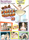 Dream Girls: Wild Party Girls #22 Porn Movie