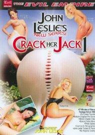 Crack Her Jack 1 Porn Video