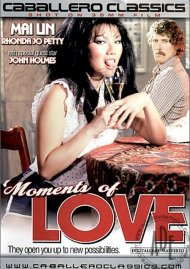Moments Of Love Porn Video