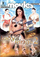 Lady Of The Rings 2 Porn Video