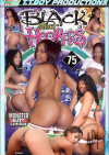 Black Street Hookers 75 Porn Movie
