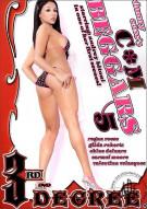 Cum Beggars 5 Porn Movie
