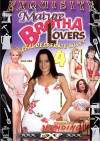 Mature Brotha Lovers 4 Porn Movie