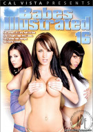 Babes Illustrated 16 Porn Video