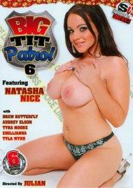 Big Tit Patrol 6 Porn Video