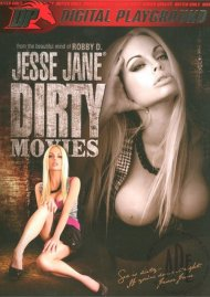 Jesse Jane Dirty Movies Porn Video