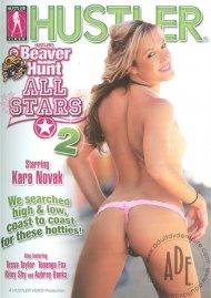 Hustlers Beaver Hunt All Stars 2 Porn Movie