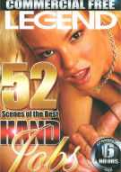 52 Scenes Of The Best Hand Jobs Porn Movie