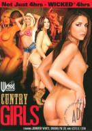 Cuntry Girls Porn Movie