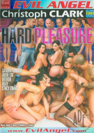 Hard Pleasure Porn Movie