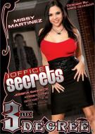 Office Secrets Porn Movie