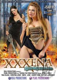 Xxxena The Porn Princess Porn Movie
