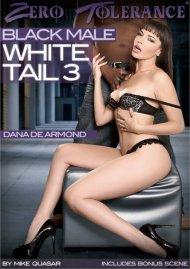 Black Male White Tail 3 Porn Video