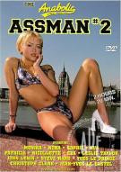 Assman #2 Porn Movie