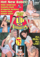 Up and Cummers 75 Porn Movie