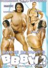 Blane Bryants BBBW 2 Porn Movie