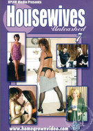 Housewives Unleashed 7 Porn Movie
