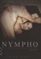 Nympho Porn Video