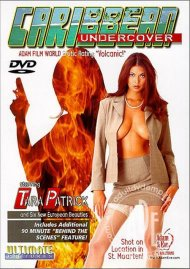 Caribbean Undercover Porn Movie