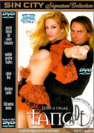 Tango Porn Video
