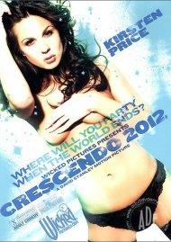 Crescendo 2012 Porn Movie