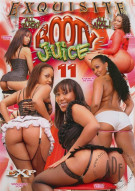 Booty Juice 11 Porn Video