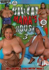 Big Tit Mamas House 3 Porn Movie