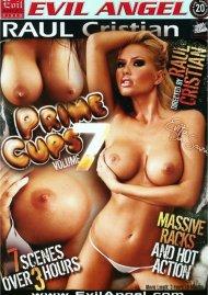 Prime Cups Vol. 7 Porn Movie