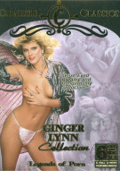Ginger Lynn Collection Porn Movie
