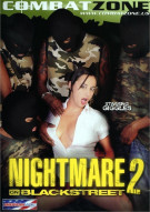 Nightmare On Black Street #2 Porn Movie