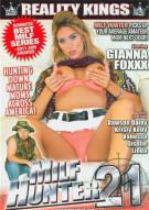 MILF Hunter Vol. 21 Porn Movie