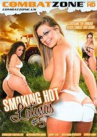 Smoking Hot Latinas 5 Porn Video