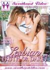 Lesbian Truth Or Dare 7 Porn Movie