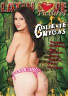 Caliente Chicas Porn Movie
