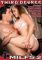 MILFS 2 Porn Movie