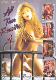 Coast To Coasts All Time Favorites 4 Porn Movie