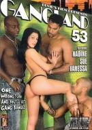 Gangland 53 Porn Video