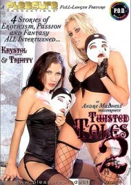 Twisted Tales 2 Porn Movie