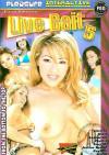 Live Bait 5 Porn Movie
