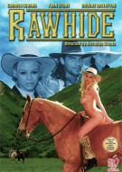 Rawhide Porn Movie