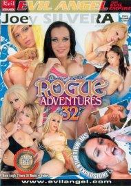 Rogue Adventures 32 Porn Video
