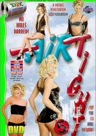 Air Tight #5 Porn Movie