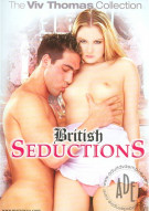 British Seductions Porn Video