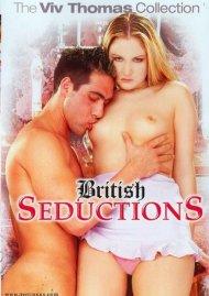 British Seductions Porn Video
