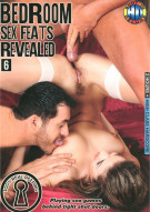 Bedroom Sex Feats Revealed 6 Porn Movie
