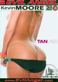 Tanlines Porn Movie
