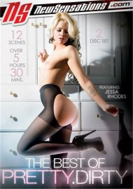 Best Of Pretty.Dirty, The Porn Movie