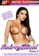 Audrey Bitoni Collection Vol. 1 Porn Movie