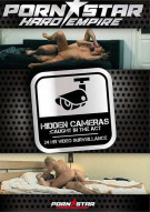 Hidden Cameras: Caught In The Act Porn Movie